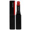 Shiseido, VisionAiry Gel Lipstick, 222 Ginza Red,  .05 oz (1.6 g)