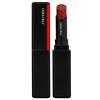Shiseido, VisionAiry Gel Lipstick, 227 Sleeping Dragon,  .05 oz (1.6 g)