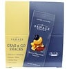 Sahale Snacks, Berry Macaroon Almond Mix,  9 Packs, 1.5 oz (42.5 g) Each