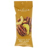 Sahale Snacks, Glazed Mix, Banana Rum Pecans, 9 Packs, 1.5 oz (42.5 g) Each