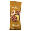 Sahale Snacks, グレイズドミックス、バナナラムピーカン、9袋入り、各42.5g(1.5 oz)
