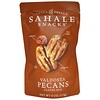 Sahale Snacks, Glazed Mix, Valdosta Pecans, 4 oz (113 g)