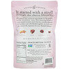 Sahale Snacks, Snack Mix, Cherry Cocoa Almond Coconut , 4.5 oz (128 g)