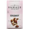 Sahale Snacks, Snack Mix, Cherry Cocoa Almond Coconut, 7 Packs, 1.5 oz (42.5 g) Each