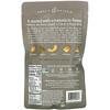 Sahale Snacks, Snack Mix, White Cheddar, Black Pepper Bean + Nut, 4 oz (113 g)