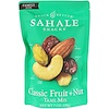 Sahale Snacks, Trail Mix, Classic Fruit + Nut, 7 oz (198 g)