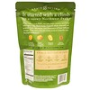 Sahale Snacks, スナックベター®, マンゴー・タンゴー・アーモンドミックス, 8.0 オンス (226 g)