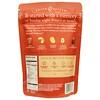 Sahale Snacks, Snack Better, Raspberry Crumble Cashew Mix, 8.0 oz (226 g)