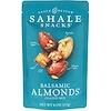 Sahale Snacks, Mezcla glaseada, almendras balsámicas, 4 oz (113 g)