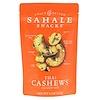 Sahale Snacks, Mezcla glaseada, anacardos tailandeses, 4 oz (113 g)