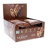Sahale Snacks, Glazed Mix, Valdosta Pecans, 9 Packs, 1.5 oz (42.5 g) Each