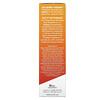 Sibu Beauty, Limpiador Facial Equilibrante de Espino Marino, 4 fl oz (118 ml)