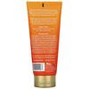 Sibu Beauty, Sea Berry Therapy Moisturizing Body Cream, 6 fl oz (177 ml)
