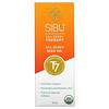 Sibu Beauty, Sea Berry Seed Oil, 10 ml
