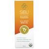 Sibu Beauty, Sea Berry Seed Oil, 30 ml