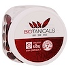 Sibu Beauty, Biotanicals, Hair, Skin, Nails with Omega-7, 60 Vegetarian Softgels (Discontinued Item)