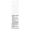 Scinic, The Simple Calming Toner, pH 5.5, 4.9 fl oz (145 ml)
