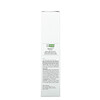 Scinic, The Simple Light Cleansing Oil, 5.07 fl oz (150 ml)
