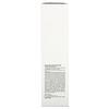 Scinic, Snail Matrix Emulsion, 5.07 fl oz (150 ml)