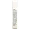 Scinic, Snail Matrix Eye Cream, 1.01 fl oz (30 ml)