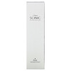 Scinic, First Treatment Essence, 5.07 fl oz (150 ml)