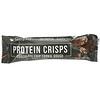 Sierra Fit, Protein Crisps, Chocolate Chip Cookie Dough, 12 Bars, 1.98 oz (56 g) Each