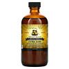 Sunny Isle, Extra Dark Jamaican Black Castor Oil, 8 fl oz