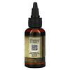 Sunny Isle, Jamaican Black Castor Oil, Beard Oil, 2 fl oz