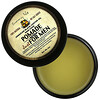 Sunny Isle, Jamaican Black Castor Oil, Pomade Just For Men, 4 oz