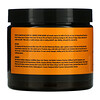 Sunny Isle, Jamaican Black Castor Oil, Intensive Repair Masque, 16 fl oz
