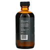 Sunny Isle, Black Seed Oil, 4 fl oz