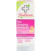 Similasan, Remède contre le bourdonnement d'oreilles, gouttes auriculaires, 10 ml (0,33 fl oz)