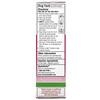 Similasan, Ear Ringing Remedy, Ear Drops, 0.33 fl oz (10 ml)