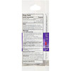 Similasan, アレルギーアイリリーフ、使い捨て殺菌目薬、0.014液量オンス (0.4 ml)