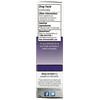 Similasan, Allergy Eye Relief Eye Drops, 20 Sterile Single-Use Droppers, 0.014 fl oz (0.4 ml) Each