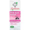 Similasan, Pink Eye Relief, Sterile Eye Drops, 0.33 fl oz (10 ml)