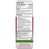 Similasan, Stye Eye Relief, Sterile Eye Drops, 0.33 fl oz (10 ml)