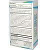 Sinol, All Natural Nasal Spray, Fast Allergy & Sinus Relief, 15 ml