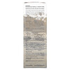 SKIN1004, Madagascar Centella Toning Toner, 7.10 fl oz (210 ml)