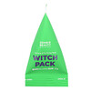 SKIN1004, Zombie Beauty, Witch Pack, 8 Pack, 15 g Each