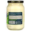 Sir Kensington's, Maionese Feita com Óleo de Abacate, 473 ml