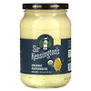 Sir Kensington's, Organic Mayonnaise, 16 fl oz (473 ml)