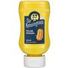 Sir Kensington's, Желтая горчица, 9 унций (255 г)