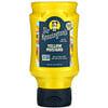 Sir Kensington's, Yellow Mustard, 9 oz (255 g)