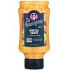 Sir Kensington's, Special Sauce, 12 fl oz (354 ml)