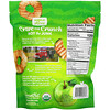 Simple Slices, Organic Apple Chips, Green Apples, 3.5 oz (99 g)