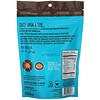 SkinnyDipped, Almonds, Dark Chocolate Cocoa, 3.5 oz (99 g)