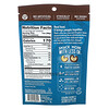SkinnyDipped, Skinny Dipped Cashews, Dark Chocolate Cocoa, 3.5 oz (99g)