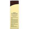Secret Key, Snail Repairing Essence, 2.02 fl oz (60 ml)