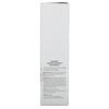 Secret Key, Starting Treatment Essence, Rose Edition, 5.07 fl oz (150 ml)
